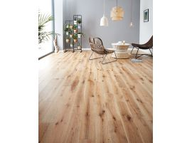 Woodpecker Real Wood Flooring and Laminate.