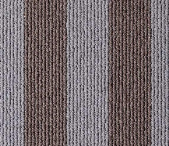 Alternative Flooring - Blocstripe