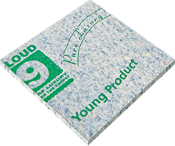 Cloud 9 Contract 8 Underlay